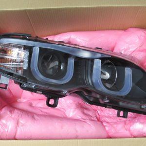 Headlamp BMW E46 Facelift (02-04) Projector