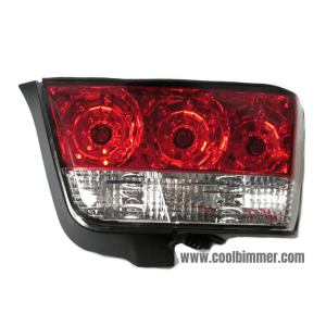 Stop Lamp BMW E36 Side Left
