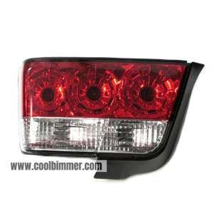 Stop Lamp BMW E36 Side Right