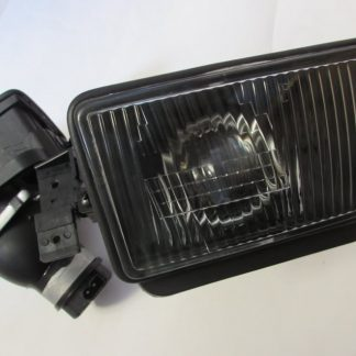 BMW 5-Series E34 (88-94) Projector Beam Fog Light - Left