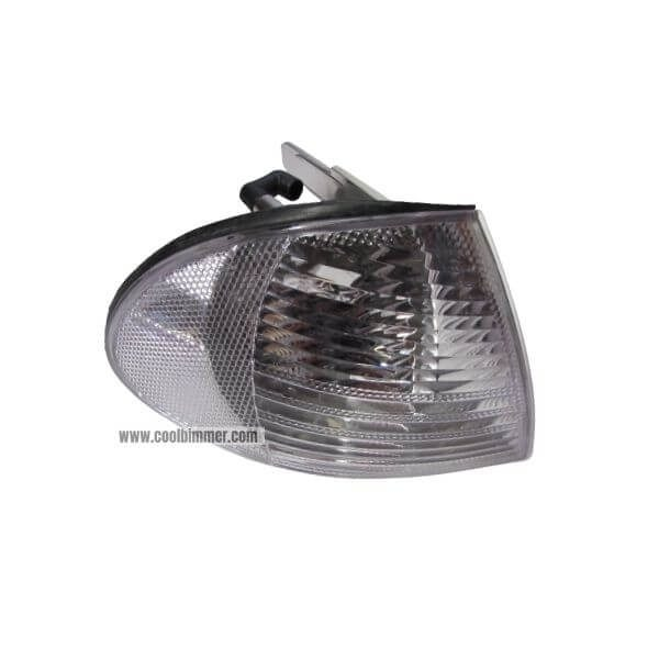 clear-corner-lamp-for-bmw-e46-pre-facelift-right-side