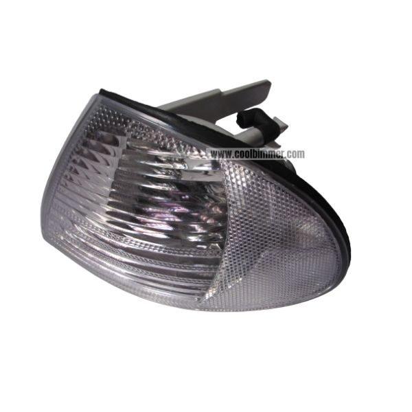 clear-corner-lamp-sonar-brand-for-bmw-e46-pre-facelift