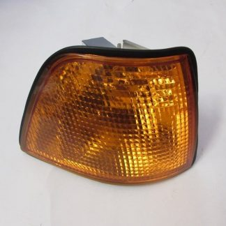 Corner Light Yellow BMW E36 - Right