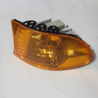 Corner Light Yellow BMW E38 (99-02) - Left