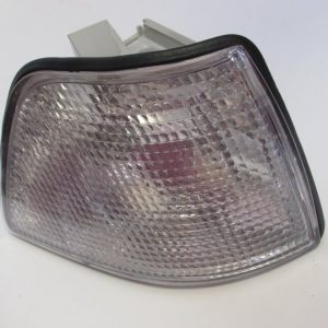 Corner Light White BMW E36 - Right