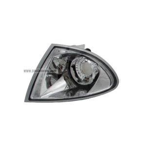 euro-clear-corner-lamp-for-bmw-e46-pre-facelift-left-side