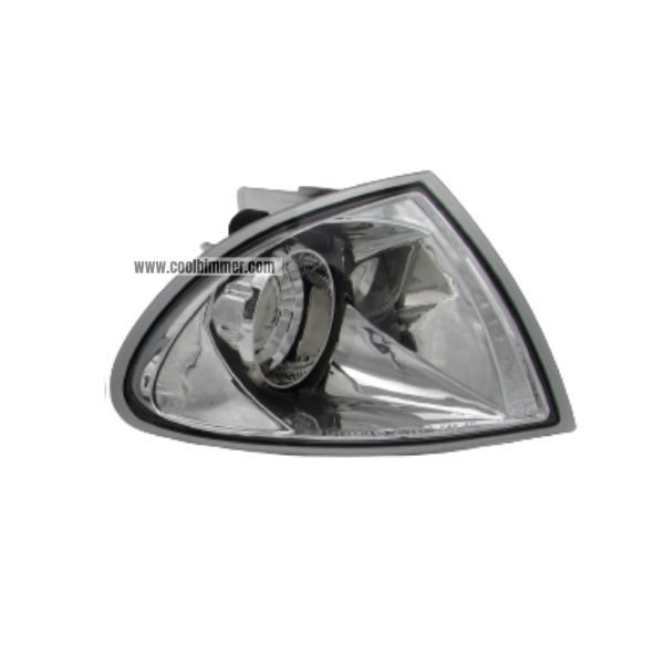 euro-clear-corner-lamp-for-bmw-e46-pre-facelift-right-side