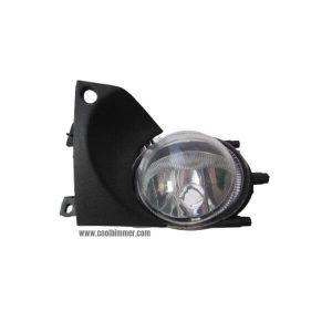 fog-light-for-bmw-e39-facelift-2001-2003-right-side