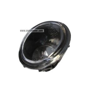 fog-light-mtech-style-without-bulb-for-bmw-e46