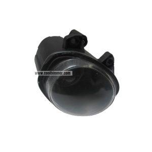 foglamp-for-bmw-x5-e53-left-side
