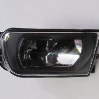 Fog Light BMW E39 Old Model - Right