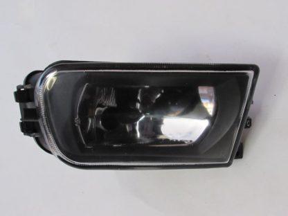 Fog Light BMW E39 Old Model - Right