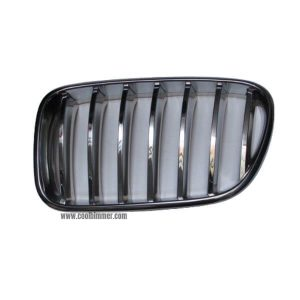 front-grille-chrome-for-bmw-x3-f25