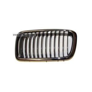 front-grille-chrome-single-slats-for-bmw-e38