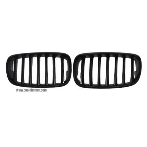 front-grille-matte-black-single-slats-for-bmw-x5-e70-e71