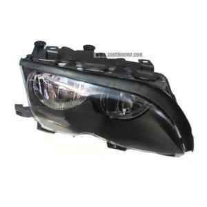 headlamp-black-for-bmw-e46-facelift