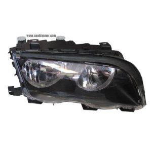 headlamp-crystal-black-for-bmw-e46-pre-facelift