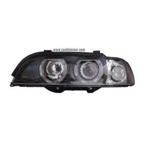 headlamp-for-bmw-e39-facelift
