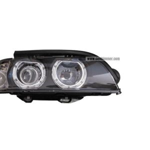 headlamp-for-bmw-facelift-right-side