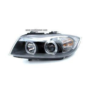 headlight-led-with-angel-eyes-soner-brand-for-bmw-e90-pre-lci-2005-2008