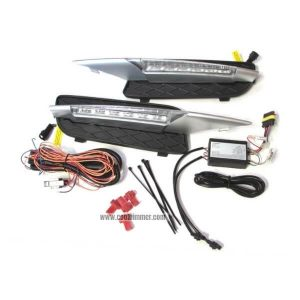 led-drl-for-bmw-x5-e70-2007-2009