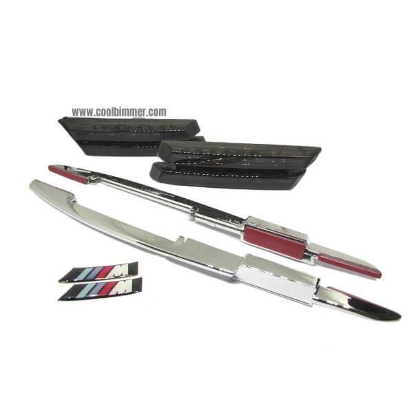 led-side-marker-smoked-with-logo-m-for-bmw-e81-e82-e87-e88-e90-e91-e92-e60-e61