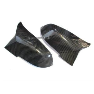 rearview-mirror-cover-carbon-fiber-m3-style-for0bmw-f30-replacement-model