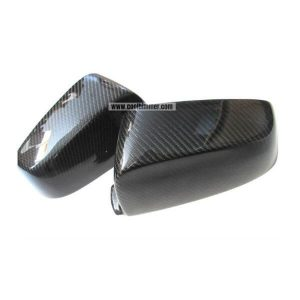 rearview-mirror-cover-carbon-fiber-oem-style-for-bmw-e60-f07-f06-f12-f13-replacement-model