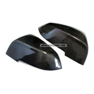 rearview-mirror-cover-carbon-fiber-oem-style-for-bmw-f10-replacement-model
