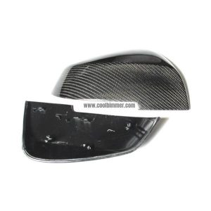 rearview-mirror-cover-carbon-fiber-oem-style-for-bmw-f30-f31-f35-f20-f22-f32-f33-f36-e84-replacement-model
