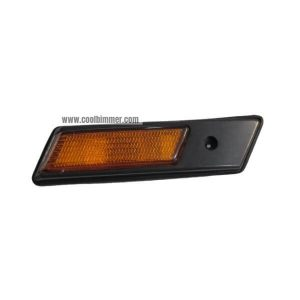 yellow-side-marker-for-bmw-e32-e34-e36-facelift-left-side