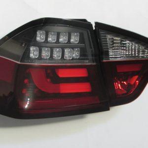 LED Tail Lamp E90 (05-08) NON LCI Left Side