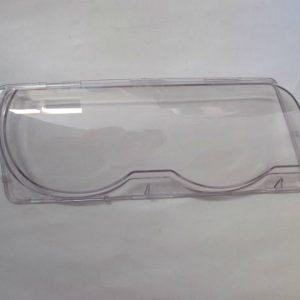 Genuine BMW 7-Series E38 New Headlight Left Lens Cover