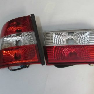Stop Lamp BMW E34 Left