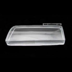 headlight-glass-lens-cover-for-bmw-e38-1994-1998-left-side