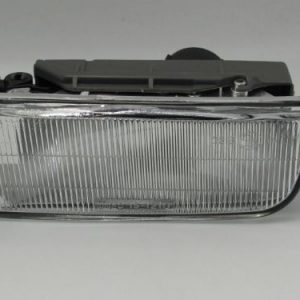 Foglamp BMW E36 Non Projector Left Side