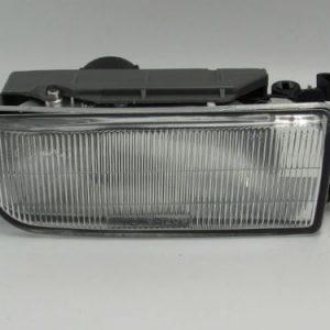 Foglamp BMW E36 Non Projector Right Side