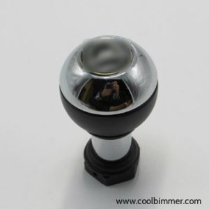 Shift knob M/T ACS E30 E36 Manual