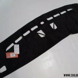 Dashboard Cover BMW Series 3 E90 Pre LCI (05-08) Italian Velvet Materials