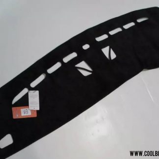 Dashboard Cover BMW Series 3 E90 Pre LCI (05-08) Italian Velvet Materials