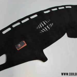 Dashboard Cover BMW X3 F25 (11-14) With HUD