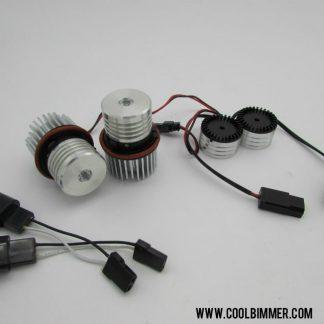 LED Marker BMW E60 (03-06) Pre LCI, E61, E63, E64, E87 LCI