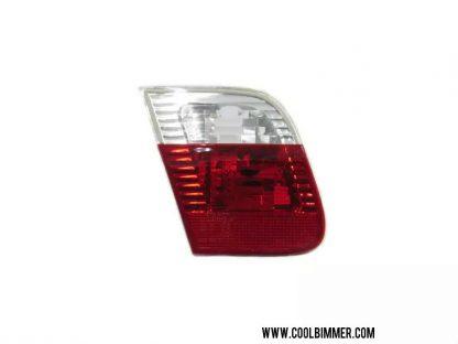 Stoplamp BMW E46 Facelift (02-05) Brand Depo
