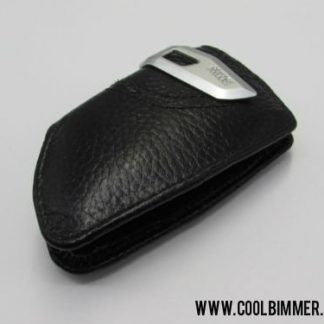 BMW X5 F15 Key Case Black