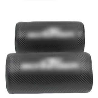 ACS Head Pillow Carbon Fiber