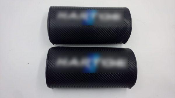 Hartge Head Pillow Carbon Fiber