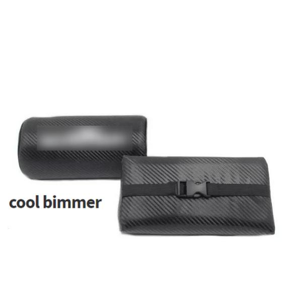 ACS Head Pillow Carbon Fiber